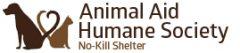 Moline Animal Aid